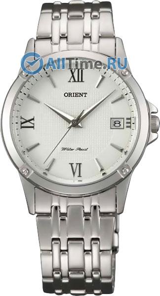 Женские наручные часы Orient UNF5003W