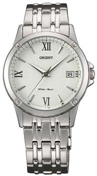 Женские часы Orient UNF5003W
