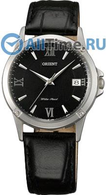 Женские наручные часы Orient UNF5004B