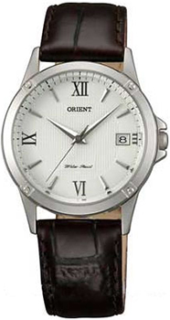 Женские часы Orient UNF5005W