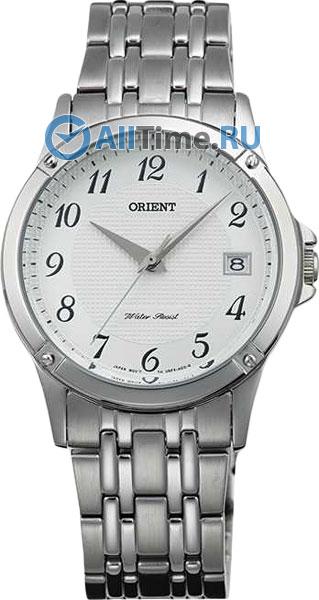Женские наручные часы Orient UNF5006W