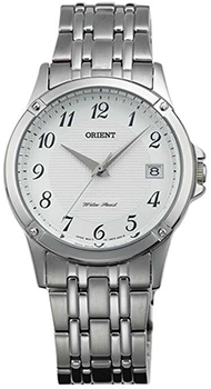 Женские часы Orient UNF5006W