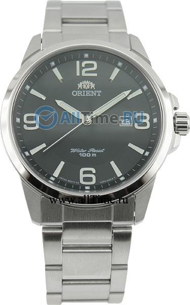 Мужские наручные часы Orient UNF6001B