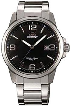 Мужские часы Orient UNF6001B