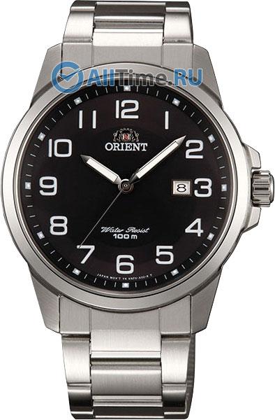 Мужские наручные часы Orient UNF6002B