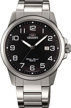 Мужские часы Orient UNF6002B