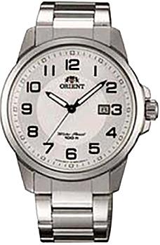 Мужские часы Orient UNF6003W