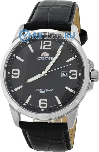 Мужские наручные часы Orient UNF6004B