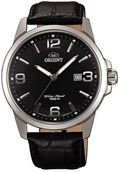 Мужские часы Orient UNF6004B