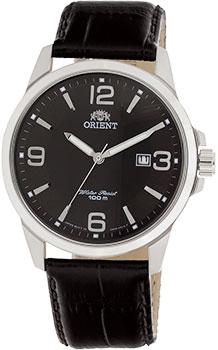 Мужские часы Orient UNF6005T