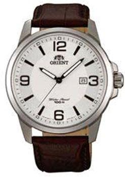 Мужские часы Orient UNF6006W