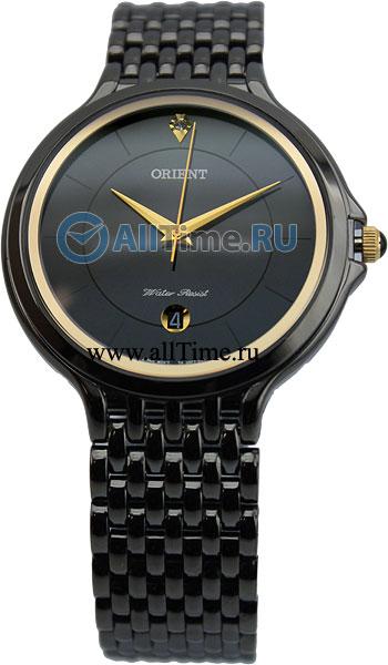 Женские наручные часы Orient UNF7001B