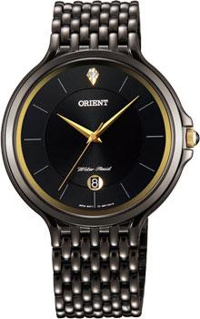 Женские часы Orient UNF7001B
