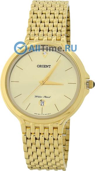 Женские наручные часы Orient UNF7002C