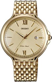 Мужские часы Orient UNF7003C