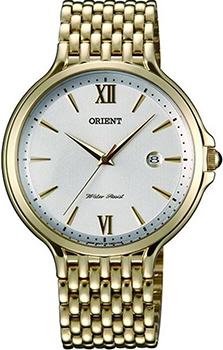 Мужские часы Orient UNF7003W