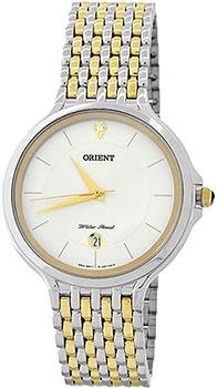 Женские часы Orient UNF7004W