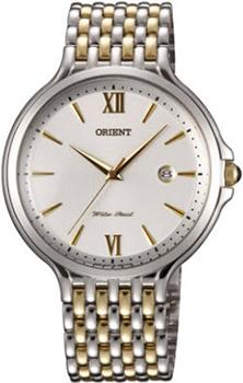 Мужские часы Orient UNF7005W
