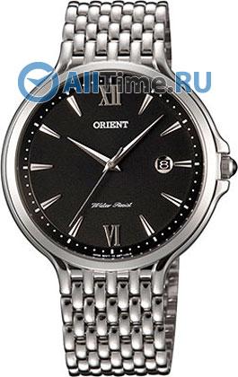 Мужские наручные часы Orient UNF7006B