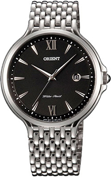 Мужские часы Orient UNF7006B