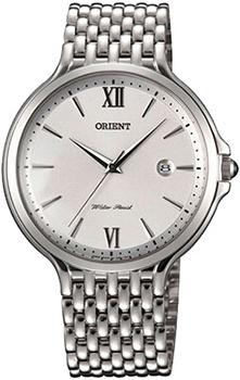 Мужские часы Orient UNF7006W