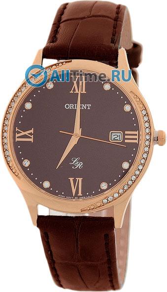 Женские наручные часы Orient UNF8001T
