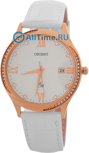 Женские наручные часы Orient UNF8002W