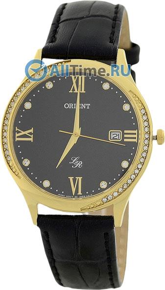 Женские наручные часы Orient UNF8003B