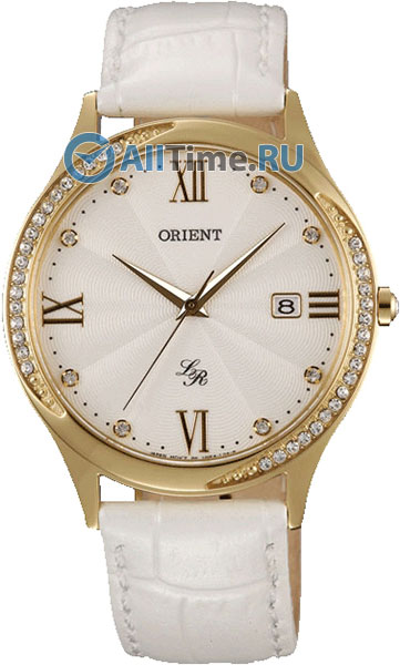 Женские наручные часы Orient UNF8004W