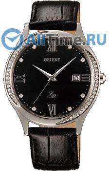 Женские наручные часы Orient UNF8005B