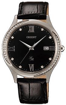 Женские часы Orient UNF8005B