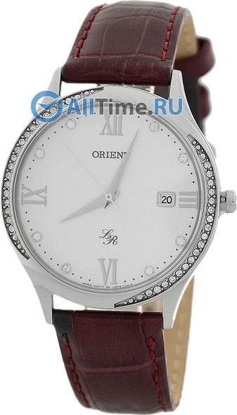 Женские наручные часы Orient UNF8006W