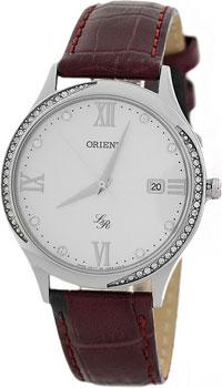 Женские часы Orient UNF8006W