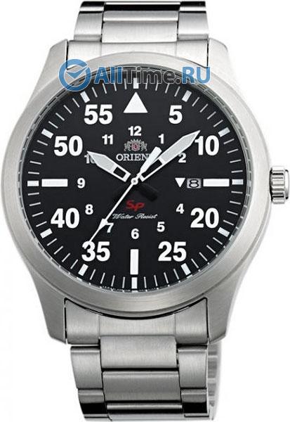 Мужские наручные часы Orient UNG2001B