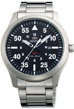 Мужские часы Orient UNG2001B