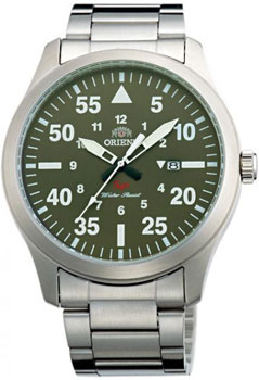 Мужские часы Orient UNG2001F