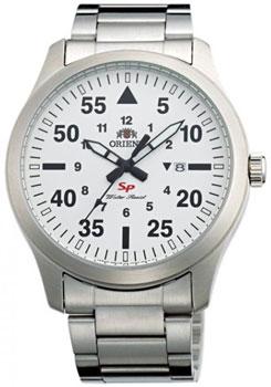 Мужские часы Orient UNG2002W