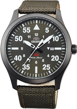 Мужские часы Orient UNG2004F
