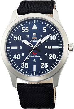 Мужские часы Orient UNG2005D