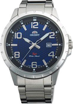 Мужские часы Orient UNG3001D