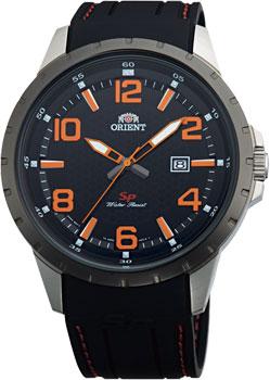 Мужские часы Orient UNG3004B