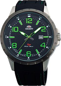 Мужские часы Orient UNG3005B