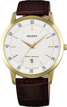 Мужские часы Orient UNG5002W