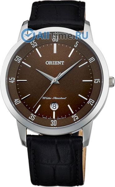 Мужские наручные часы Orient UNG5003T