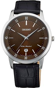 Мужские часы Orient UNG5003T
