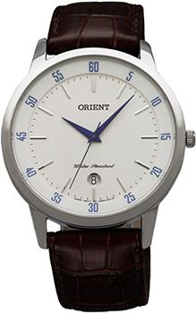 Мужские часы Orient UNG5004W