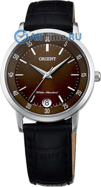 Женские наручные часы Orient UNG6004T