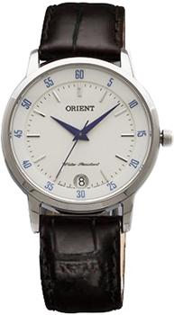 Женские часы Orient UNG6005W