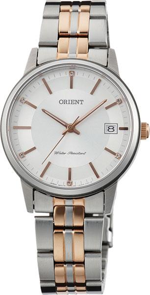 Женские наручные часы Orient UNG7001W