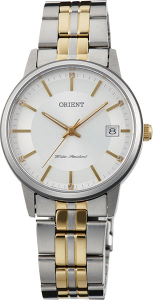 Женские наручные часы Orient UNG7002W